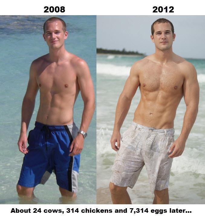 Ken Devo Inspiring Transformation