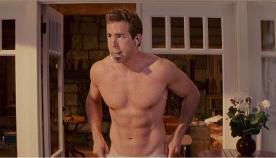 ripped ryan reynolds