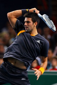 90998769CR013_ATP_Masters_S