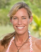 Trish Hegarty Survivor Cagayan