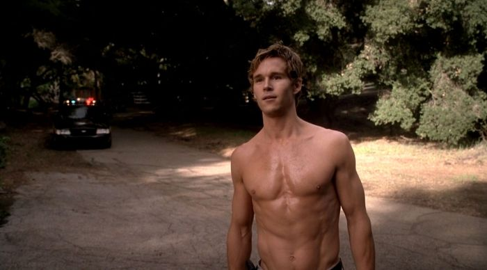 how to get ripped like jason stackhouse