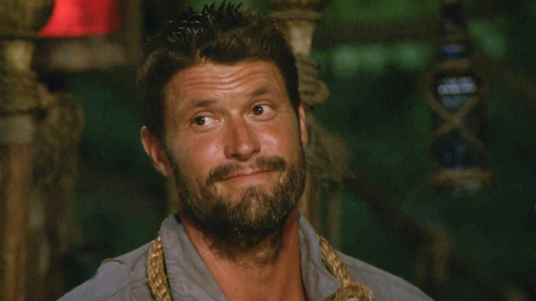 mike holloway wins survivor worlds apart