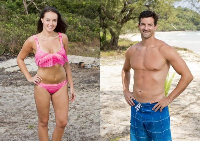 Survivor-32-Beauty-Gondol-Tribe-Anna-Nick