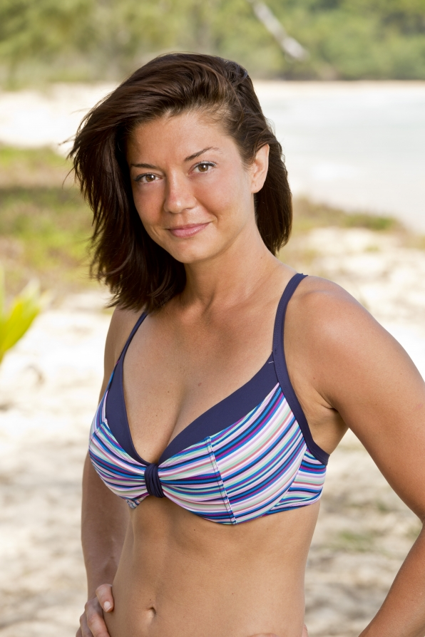Survivor-32-Brawn-Jennifer