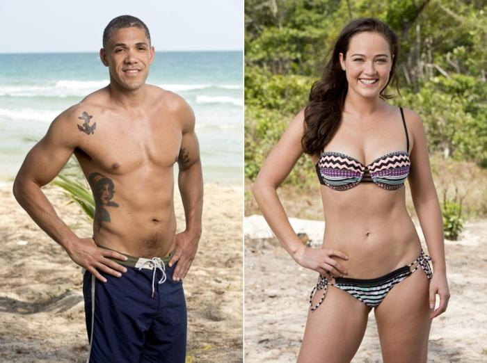 Survivor-32-Chan-Loh-Tribe-Brains-Peter-Elisabeth