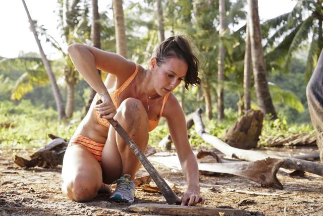 Anna-Khait-Survivor-Kaoh-Rong