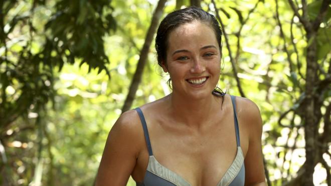 Liz-Survivor-Kaoh-Rong