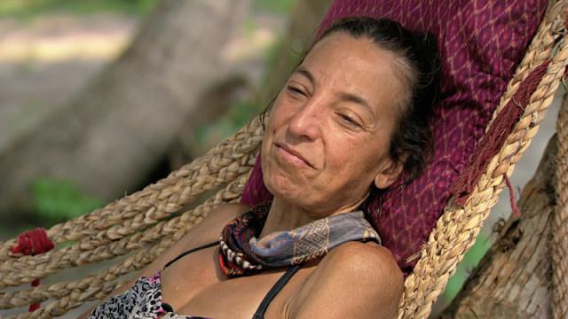 Debbie-Wanner-Survivor-Kaoh-Rong