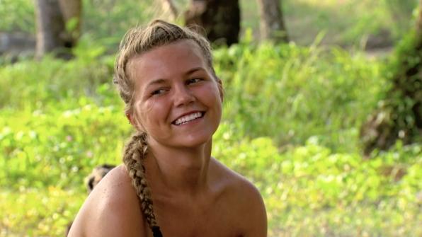 Julia-Sokolowski-Survivor-Kaoh-Rong