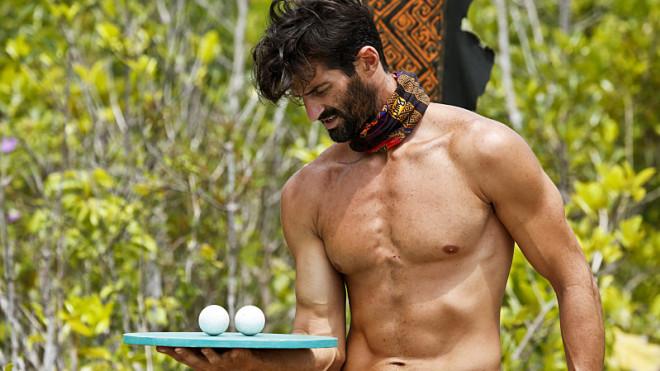 Nick-Maiorano-Survivor-Kaoh-Rong