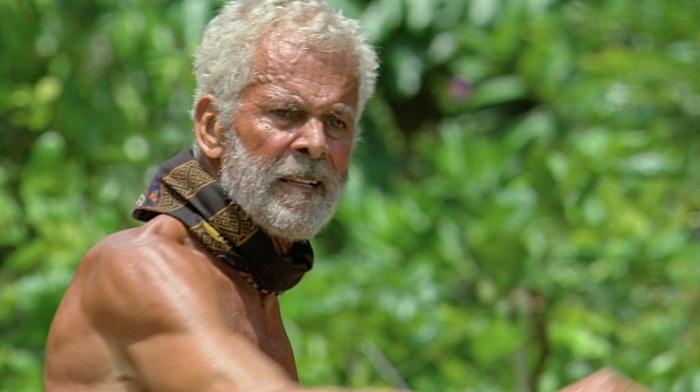 Joe-del-Campo-Survivor-Kaoh-Rong