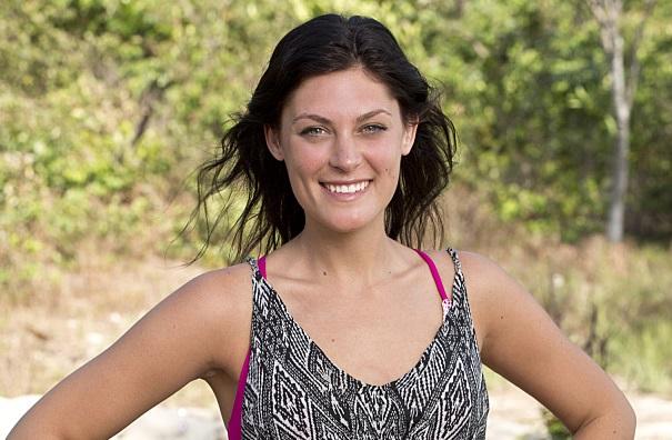 Michele-Fitzgerald-Survivor-Kaoh-Rong