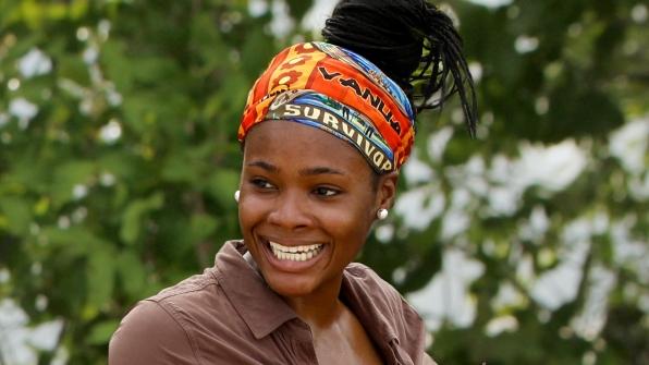 survivor-millennial-michaela-bradshaw
