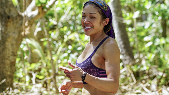 survivor-millennials-vs-gen-x-lucy-huang
