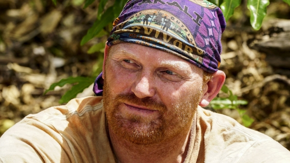 survivor-millennialsvsgenx-chris-hammons
