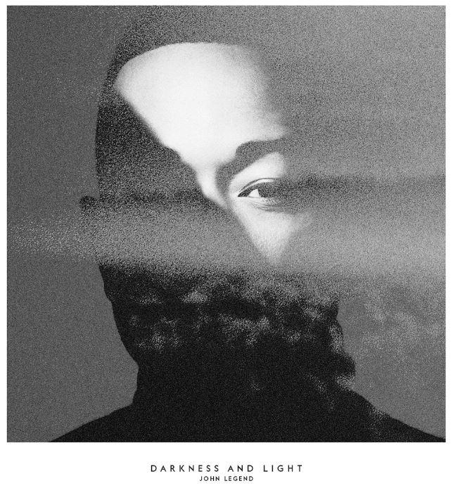 john-legend-darkness-and-light-album-cover
