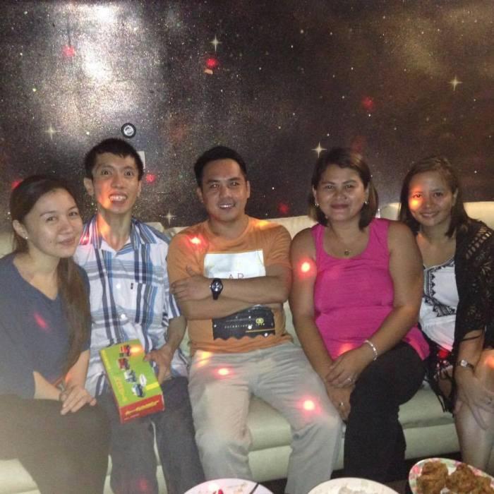 ddc reunion-2016