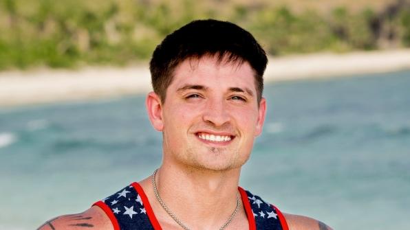 Survivor-34-Caleb