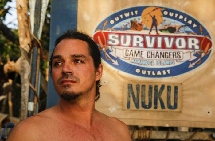 Ozzy-Lusth-Survivor-Game-Changers