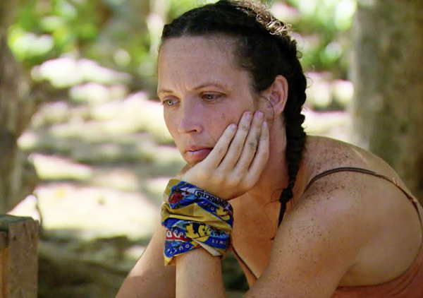 sarah-lacina-survivor-game-changers