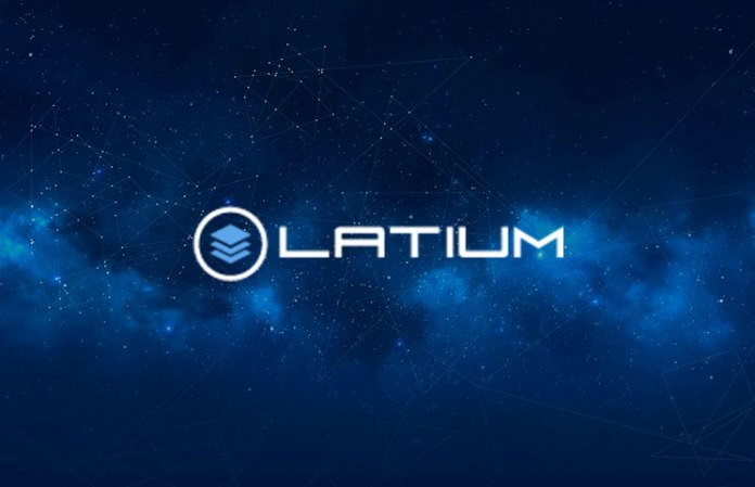 Why Invest in Latium