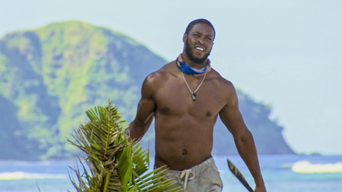 Survivor-Hero-Alan