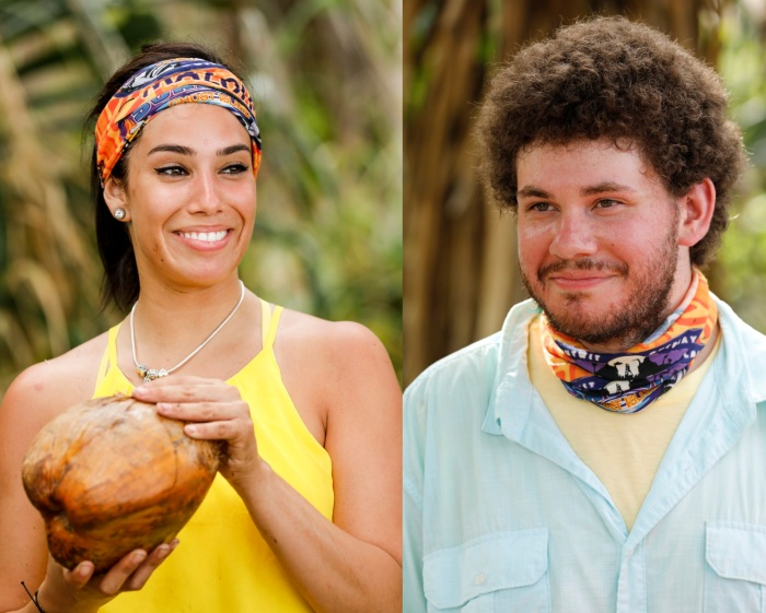 S36E1-Survivor-Ghost-Island