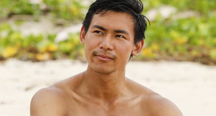 Survivor-Ghost-Island-James-Lim
