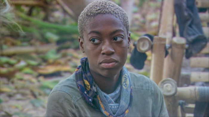 Survivor-Ghost-Island-Desiree